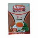 Hapson Tea Masala
