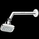 Orion 3 x 3 Inch Square Shower Head