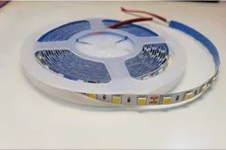 Flexible LED Strip Lights 5050 Heavy Quality