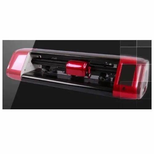 Laser Cutting Machine 3m Reflective Radium Cutting