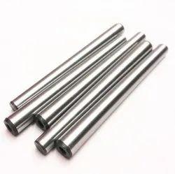 Tapper Pins