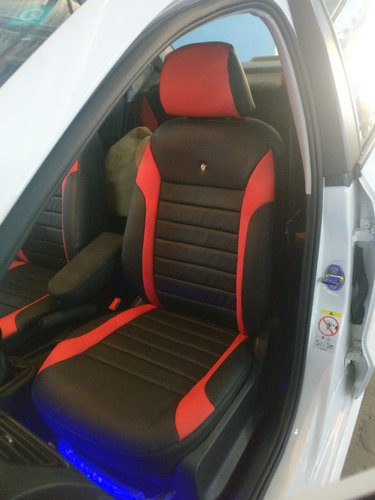 ccc918d290 Jackspeed Polo PU Custom Seat Cover, Rs 8000 /set, M. Jeewajee ...