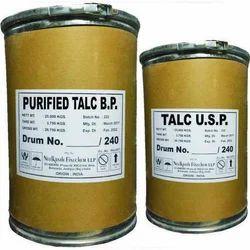 Neelkanth Finechem LLP Talc USP Powder