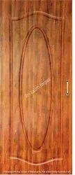 PVC Membrane Lamination Doors 2