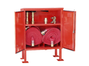 Fire Hose Box For Office
