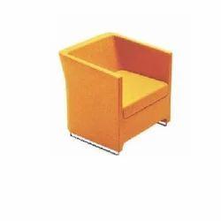 Cafe Sofa Chair