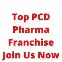 PCD Pharma Services