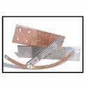 Copper Braided Busbar