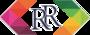 R. R. Agencies