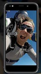 Micromax Micromax Selfie 3