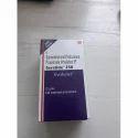 Seretide250 (Salmeterol & Fluticasone Propionate Inhalation)