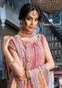 Shraddha Designer Sobia Nazir Vol-3 Pakistani Style Salwar Kameez Catalog Collection