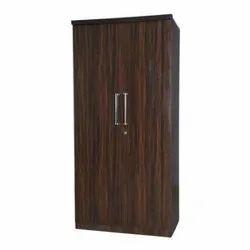 Bedroom Wooden Wardrobe Almirah