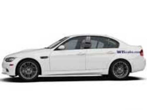 Bmw Cabs Service In Chennai Id 20342666012