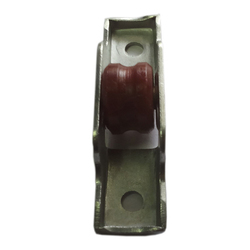 Special Series Roller For 16 mm Window Bearing