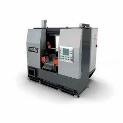 ONL Steel Cutting Machine