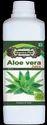Aloe Vera Plus Juice