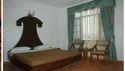 Gold Suite Room Service