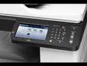 HP LaserJet MFP M72625dn