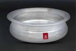 Aluminium Grilling Cookware