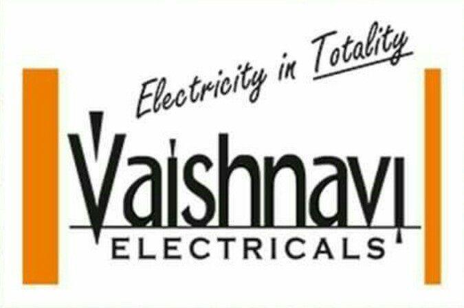 Vaishnavi Electricals