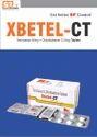 Telmisartan 40mg   Chlorthalidone 12.5mg