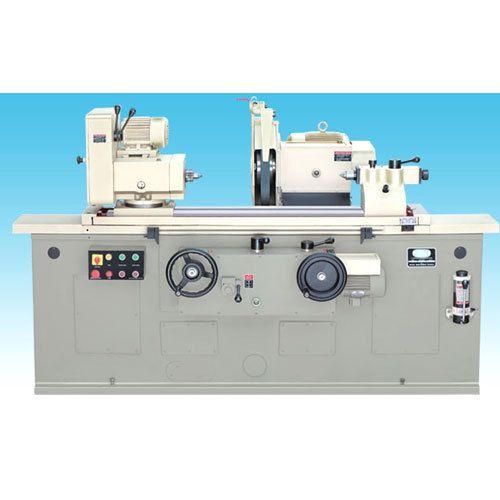 Mechanical Cylindrical Grinding Machine - 450MM
