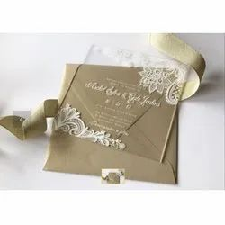 Cards And Invitations Services