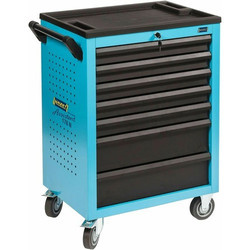 Hazet Tools Trolley