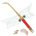 Light Weight Pressure Blowpipe