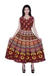 Jaipuri Dresses