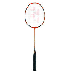 Badminton Racquets ARC 5 DX