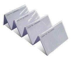 RFID Access Card