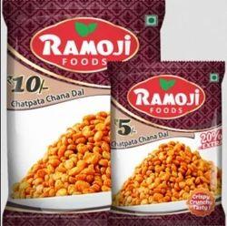 Ramoji Chatpata Chana Dal