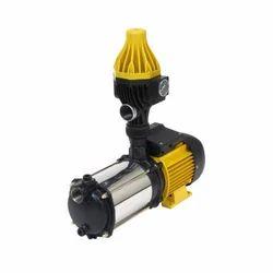 Techno Polymer Single Phase Centrifugal Water Pump, 230V