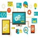 Application Development Service