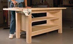 Plywood Furniture Work