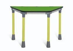 Kids Table TC6-15