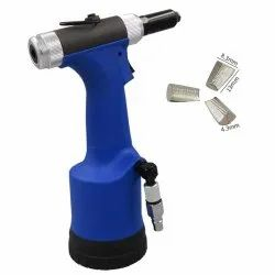 Pneumatic Air Hydraulic Pop Rivet Gun
