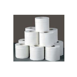 Toilet Paper At Best Price In India