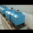 Induced Draft Type Frp Pultrusion Cooling Towers, Temperature : 32 Degree Celsius