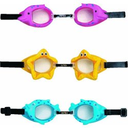 Kids Swimming Goggle