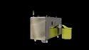 KCA Organic Waste Converter