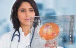 Neurology And Neuro Surgery
