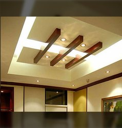 Best False Ceiling Designing Fall Ceiling Designing Professionals Contractors Decorators Consultants In Nagpur न गप र Maharashtra