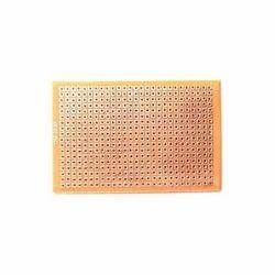 Paper Phenolic PCB