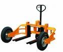 Brick Handling Pallet Truck