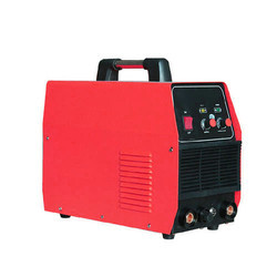MPT-50 Air Plasma Cutting Machines