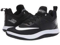 nike basketball shoes under 3500
