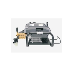 Three Phase Manmachine HRC PRO 12:13 ET High Pressure Car Washer